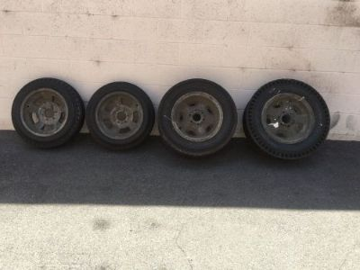 "Find Halibrand Original Pin Drive Magnesium 16"" Sprint Car Wheels Tires Hot Rod SCTA motorcycle in Granada Hills, California, United States, for US $4,500.00"