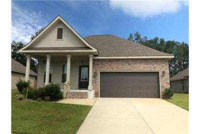 4 beds 2 baths@632 Turquoise Dr, Fairhope, AL 3653