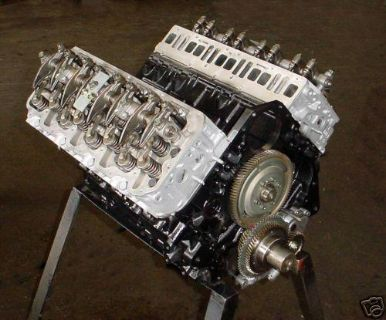 Find GM 6.6 Duramax diesel engine long block motorcycle in South Houston, Texas, US, for US $3,000.00