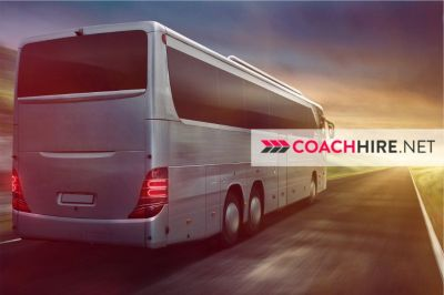 Coach Hire – Compare Coach Hire | Cheap Coach hire