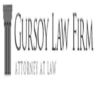 Elmhurst Immigration Lawyer