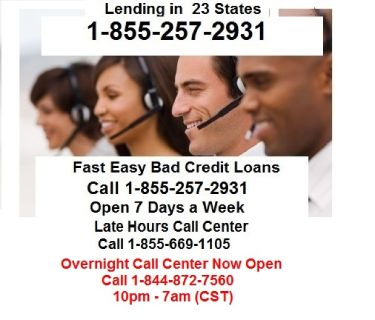 Chicago Payday Car Home Business Loans - Rogers Park