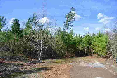250 Woodland Oak Drive Garrison, Build your dream home in
