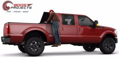 Find AMP Research BedStep2 Ford Super Duty F-250/F-350/F-450/F-550/Dually 75403-01A motorcycle in San Diego, California, United States, for US $254.00