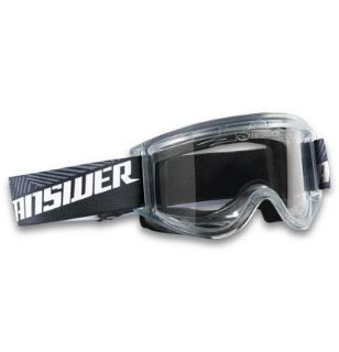 Purchase Answer Youth Clear Dirt Bike Motocross Helmet Goggles MX ATV motorcycle in Ashton, Illinois, US, for US $14.91
