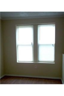 We have a great house with an open floor plan for rent.