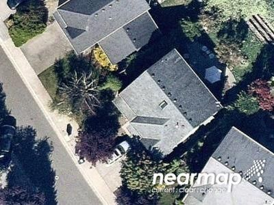 3 Bed 2 Bath Preforeclosure Property in Everett, WA 98208 - 147th Pl SE