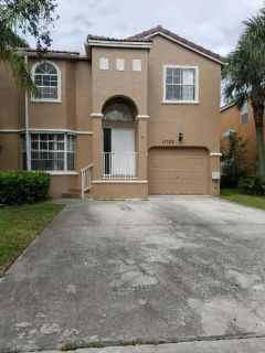 House for Rent in Coral Springs, Florida, Ref# 200011708