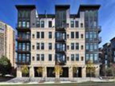 Eitel Apartments - B5, B6