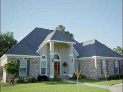 $379,900 Property for sale by owner in Bay Minette-Bromley-Spanish Fo, AL