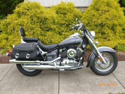 2006 Yamaha V Star Silverado Cruiser Manheim, PA