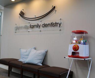 Glennville Family Dentistry