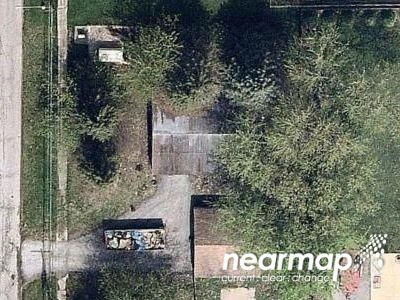 4 Bed 1 Bath Foreclosure Property in Youngstown, OH 44515 - Burkey Rd