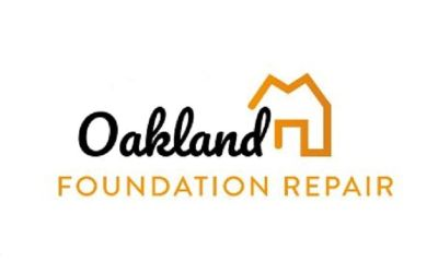 Oakland Foundation Repair