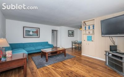$2750 2 apartment in Northern San Diego