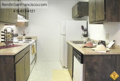 Apartment for Rent in Sunnyvale, California, Ref# 2439983