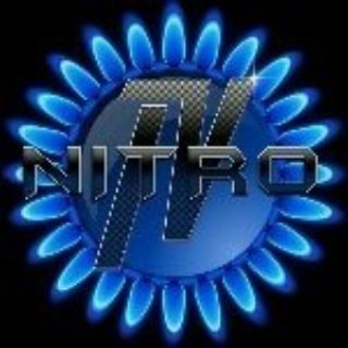 NITRO TV IPTV 1 MONTH SUBSCRIPTION