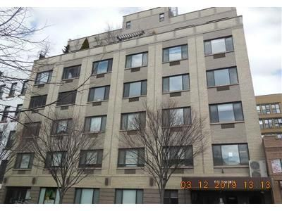2 Bed 1 Bath Foreclosure Property in New York, NY 10037 - E 130th St Apt 3c