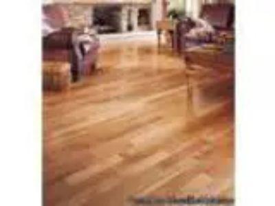 Wood Flooring Pasadena (--)