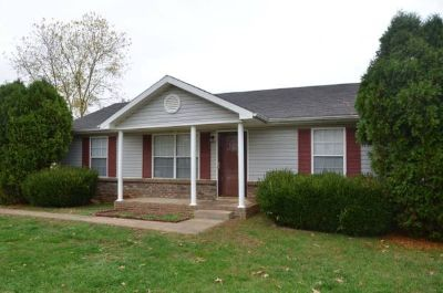 Charming Ranch Home for Rent
