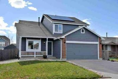 1950 West 131st Place Westminster Three BR, Great home in Amherst