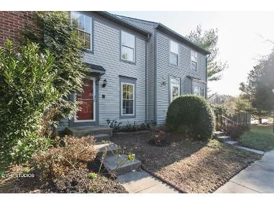 3 Bed 3 Bath Foreclosure Property in Silver Spring, MD 20904 - Featherwood St