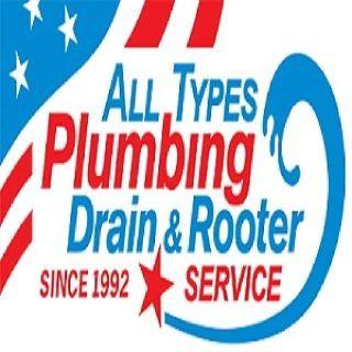 All Types Plumbing