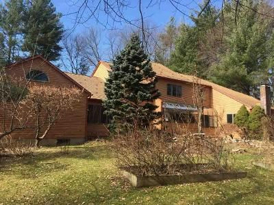 3 Bed 3 Bath Foreclosure Property in South Windsor, CT 06074 - Old Parish Dr