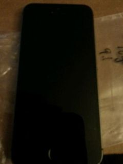 apple iphone 5 - (T-Mobile and At&T) 32 GB