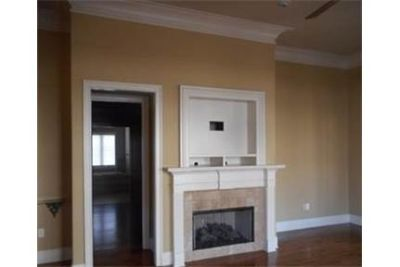 House for rent in Jackson. Will Consider!