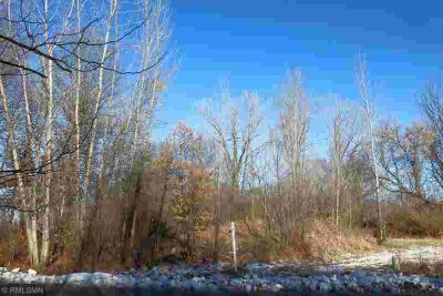 1789 Cheri Court White Bear Lake, Great opportunity to build