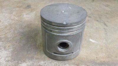 Find NORS Chevrolet 235 car 1950 1951 1952 1953 / 235 truck 1941-53 STD. Bore Pistons motorcycle in Fairmount, Georgia, United States, for US $149.95