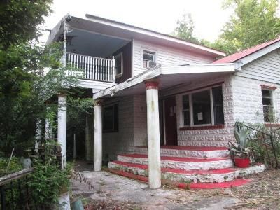3 Bed 2 Bath Foreclosure Property in Milledgeville, GA 31061 - Irwinton Rd