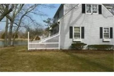 Southold, Great Location, 4 bedroom House. Washer/Dryer Hookups!