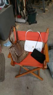 All Occasions Shoulder Bags
