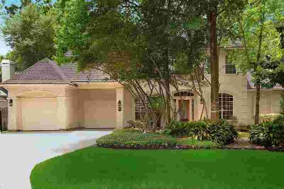 87 Glentrace Circle SPRING Four BR, Exceptional Ross Munger