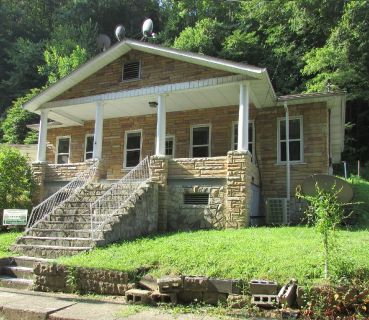 Single Family Colonial Home Only $22,900.