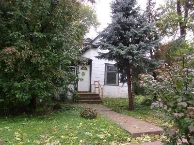 3 Bed 2 Bath Foreclosure Property in Minneapolis, MN 55412 - Bryant Ave N