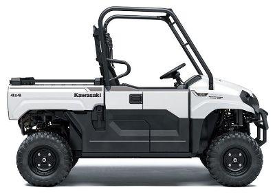 2019 Kawasaki Mule PRO-MX EPS Utility SxS Linton, IN