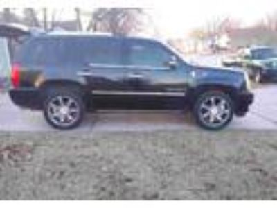 2008 Cadillac Escalade SUV in Lees Summit, MO