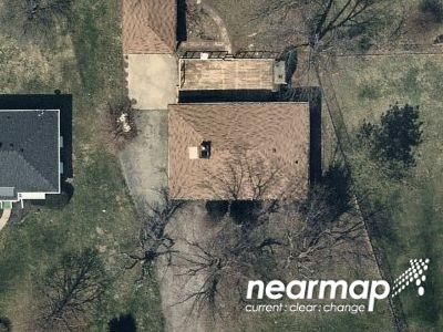 3 Bed 1 Bath Foreclosure Property in Indianapolis, IN 46227 - Fairhope Dr