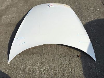 Purchase 2012 - 2015 PORSCHE 911 CARRERA HOOD OEM motorcycle in South Gate, California, United States, for US $289.99