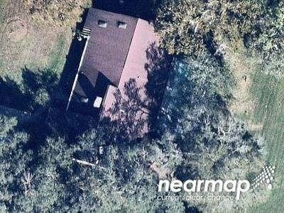 4 Bed Foreclosure Property in Spring Hill, FL 34607 - Lake In The Woods Dr