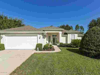 4581 Comanche Trail Blvd Jacksonville Three BR, Incredible water