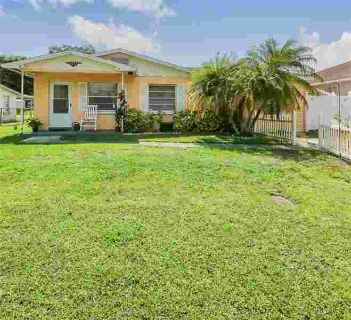 1026 Canal Drive E LAKELAND, Lovely Three BR Two BA concrete