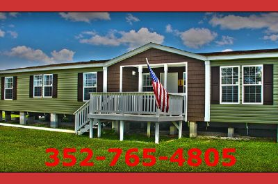 GAINEY CUSTOM HOMES -MOBILE HOMES -MODULAR HOMES