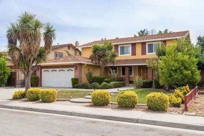 $9999 5 single-family home in San Jose