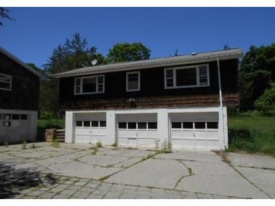 3 Bed 2 Bath Foreclosure Property in Wingdale, NY 12594 - Cedar Dell Farm Rd