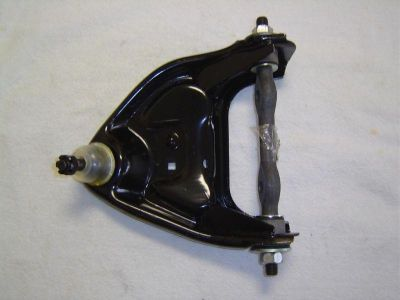 Find DODGE B150 B250 B350 UPR L CONTROL ARM BALL JOINT 79-03 motorcycle in Chicago, Illinois, US, for US $79.95
