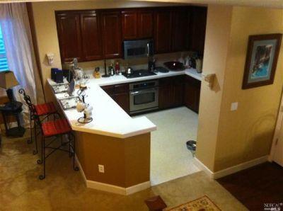 $1200 American Canyon / Vallejo-Hiddenbrooke (3 bedroom/2.5 bath) (napa county)